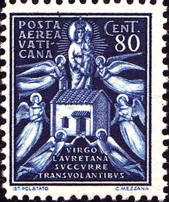 Les cahiers de cassiciacum la translation de la maison for Portent translation